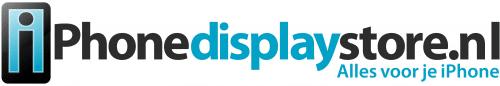 iphonedisplaystore-logo.png