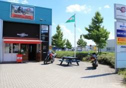 Motoren in Almere kopen