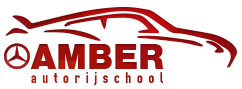 Rijlessen in Rotterdam neemt u bij Autorijschool Amber