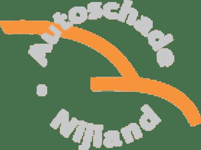 Autospuiterij in Hengelo: wat moet jij weten?
